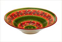image012 - Kleurrijk Spaans keramiek