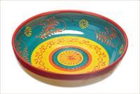 image014 - Kleurrijk Spaans keramiek