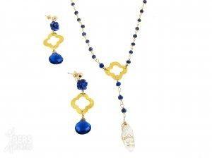 intu jewelry 2 300x224 - Soulful Creations sieraden