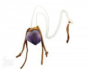 intu jewelry 6 300x234 - Soulful Creations sieraden
