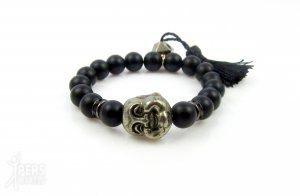 lucky buddha armband pyriet 300x196 - Tijdloos, stijlvol en handgemaakt