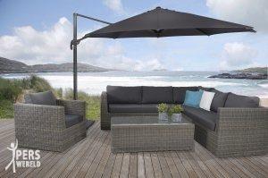 newcastle loungeset op locatie.png 300x199 - Kleurrijke tuin