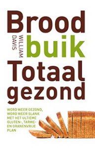 omslag Broodbuik totaal gezondmg 193x300 - De strijd tegen tarwe