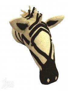 scandi chic dierenkop zebra 225x300 - Vrolijk op stap