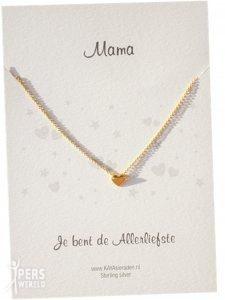 sieradenwenskaart 1 225x300 - Mooie sieraden voor je mamma