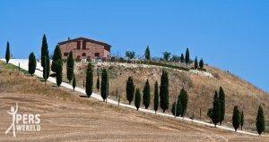 vakantiehuis in toscane 1 300x159 - Particuliere vakantiehuizen