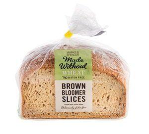 162883 brown bread 425eu 26ed91 original 1429005699mg 300x271 - Glutenvrij genieten