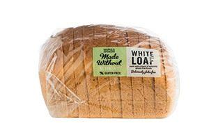 162884 white loaf 425 eu cdb149 original 1429005704mg 300x200 - 162884-white-loaf-4,25-eu-cdb149-original-1429005704mg