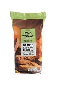 162888 orange polenta biscuit 369 eu 5f790d original 1429005924mg 200x300 - 162888-orange-polenta-biscuit-3,69-eu-5f790d-original-1429005924mg