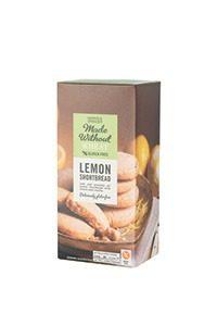 162890 lemon shortbread 369 eu 3f5bc9 original 1429005941mg 200x300 - Glutenvrij genieten