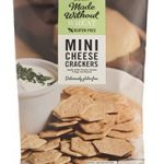 162892-Mini-cheese-crackers-(2)-2,99-eu-7690b6-original-1429006197mg