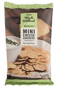 162892 Mini cheese crackers 2 299 eu 7690b6 original 1429006197mg 196x300 - Glutenvrij genieten