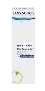 24428 CSS FS Anti Age Apple Firming Anti Age Serum i140724 04 300dpimg 150x300 - Serum met appelstamcellen