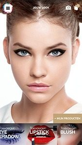 AVATAR 10 20 IPHONE6mg 169x300 - Virtuele make-up app