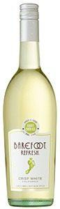 Barefoot Refresh Crisp White1 86x300 - Zomertip: Barefoot Crisp Red
