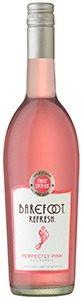 Barefoot Refresh Perfectly Pinkmg 83x300 - Zomertip: Barefoot Crisp Red