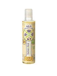 Body Oil 200ml EAN 5391521281173mg 225x300 - Human+Kind Body Soufflé
