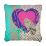 Colorique_NL_63KU01BX—Butterfly-Cushion-Cover-50x50cmmg