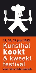KunsthalKOOKTenKweekt2015mg 150x300 - KunsthalKOOKTenKweekt2015mg