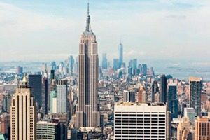 Manhattan LRmg 300x200 - Betaalbaar naar New York