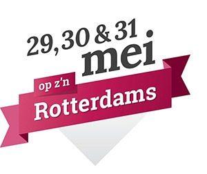 OpznRotterdams01mg 300x252 - Op z'n Rotterdams