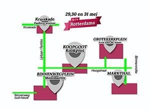 OpznRotterdams03mg 300x220 - Op z'n Rotterdams