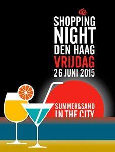 Poster SN2015 LRmg 228x300 - Haagse ShoppingNight