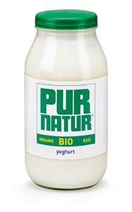 Pur Natur Bio Yoghurtmg 188x300 - Vlaamse, biologische roeryoghurt