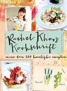 Rachel Khoos Kookschrift 2Dmg 221x300 - Kookschrift van Rachel Khoo