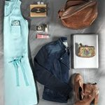 TIMEZONE_ss15_campaign_outfit3mg