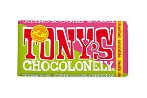 Tonys rabarber crumblemg 300x200 - Nieuwe Tony's Chocolonely classic