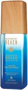 bam beach 2015 oceanwaves eur24 prvmg 95x300 - Bamboo Beach