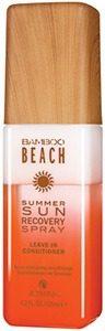 bam beach 2015 sunrecoveryspray eur24 prv 96x300 - Bamboo Beach