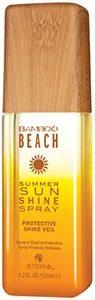 bam beach 2015 sunshinespray eur24 prv 95x300 - Bamboo Beach