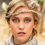 benecos-biologische-make-up-met-een-geweldige-prijs-kwaliteit-verhouding-1mg