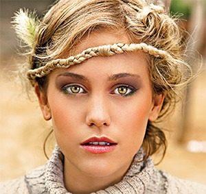 benecos biologische make up met een geweldige prijs kwaliteit verhouding 1mg 300x283 - Yaviva eco-cosmetica