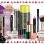 benecos-biologische-make-up-met-een-geweldige-prijs-kwaliteit-verhoudingmg