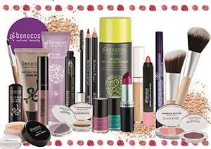 benecos biologische make up met een geweldige prijs kwaliteit verhoudingmg 300x212 - Yaviva eco-cosmetica