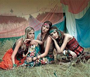 boho cosmetics biologische hippe en kleurrijke make upmg 300x256 - Yaviva eco-cosmetica