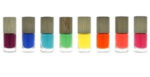 boho cosmetics natuurlijke nagellak in vele vrolijke kleurenmg 300x154 - Yaviva eco-cosmetica