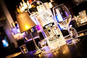 mondriaan art1 300x200 - Mondriaan Wine kunstproject