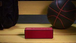 orig SRS X33 R Lifestyle 01mg 300x169 - Draagbare draadloze speakers