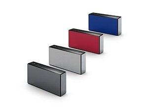 orig SRS X55 cw 4cmg 300x225 - Draagbare draadloze speakers