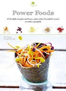 power foods 217x300 - Power Foods
