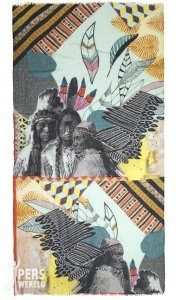 sjaal becksondergaard native feathers 2.png 176x300 - Bijzondere sjaals