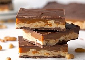 Chocolate-Turronmg