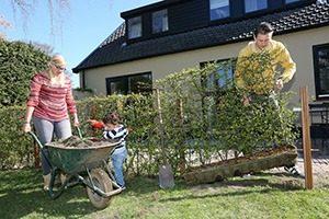 Kant Klaar Haag Vuurdoorn 002 WEBmg 300x200 - Kant-&-Klaar-Haag-Vuurdoorn-002-WEBmg