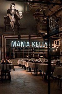 MaMa Kelly LRmg 200x300 - MaMa-Kelly-LRmg