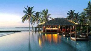 Malediven Secret Escapes LRmg 300x169 - Malediven-Secret-Escapes-LRmg