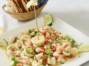 Palmitomg 300x223 - Ecuador is dé nieuwe foodbestemming